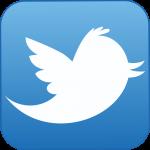 НТСэнерго в Твиттере